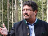 Fuchstal: Erwin Karg verlässt die Freien Wähler