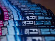 Landsberg: Das Snowdance-Festival sorgt für einen neuen Rekord