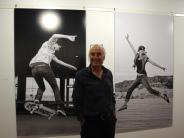 Ausstellung: Der Jugend auf der Spur