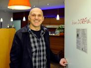 Gastronomie: In Schwiftingwird jetzt kroatisch gekocht