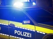 Dettenhofen/Greifenberg: Zwei Mal fuhren die Verursacher einfach weiter