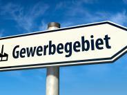Landkreis Landsberg: Damit die Wirtschaft boomt