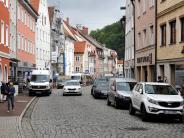 Landsberg: Was passiert jetzt mit Vorder- und Hinteranger?