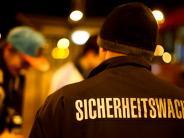Sicherheitswacht: Damit die Bürger ein besseres Gefühl haben