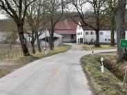 Landsberg: So, wie ein Dorf früher war