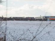 Landsberg: Penzinger Feld: Wenn, dann nur als zweiter Standort