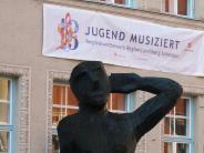 Landsberg: Jugend musiziert: Lauter erste und zweite Preise