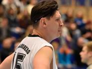 Basketball Landsberg: Gelingt der Befreiungsschlag?