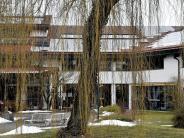 Landsberg: Was macht der Landkreis mit seinem Geld?