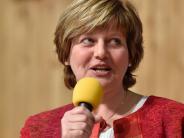 Kaufering: Freie Wähler: Marktgemeinderäte gehen auf Distanz zu Dagmar Kramer