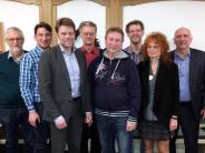 Landtagswahl: Die ÖDP setzt auf Erfahrung
