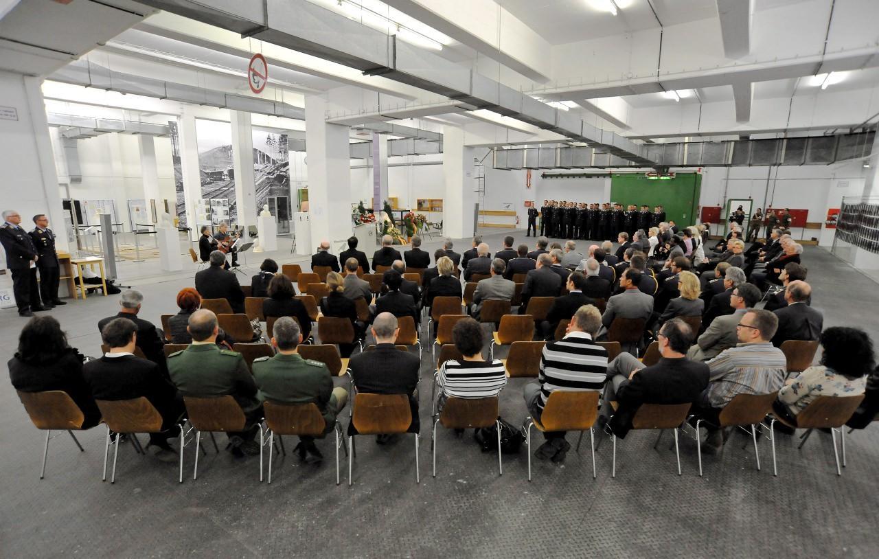 Partnersuche Dachau Umgebung