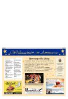 Partnersuche ammersee Hochseilgarten Ammersee - als einfach Klettern