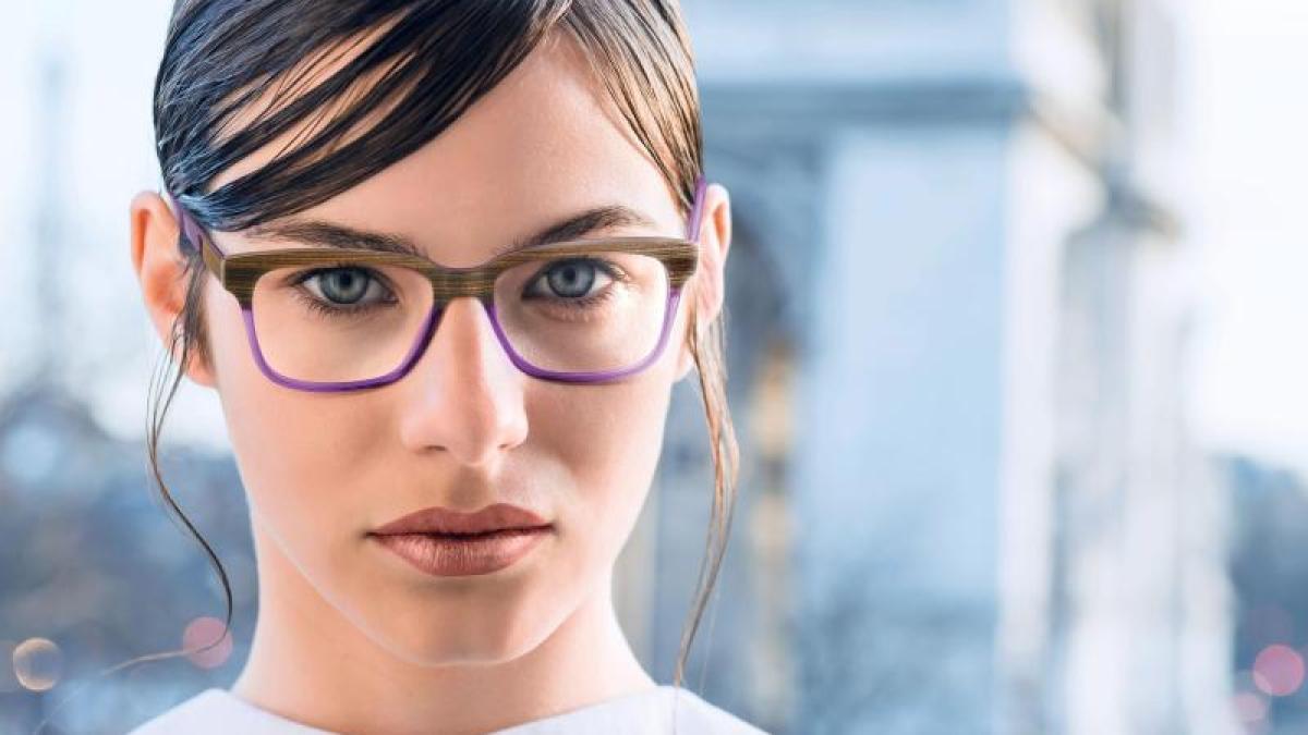 mode fashion f rs gesicht die trends bei der brillenmode leben freizeit augsburger. Black Bedroom Furniture Sets. Home Design Ideas