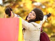 : Einzelhandel mit spannenden Marktaktionen