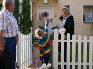 Familie: Gut geplant und ohne Bauchweh: Urlaub mit den Großeltern