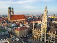 """München: Was bedeutet denn jetzt der Begriff """"Leitkultur""""?"""
