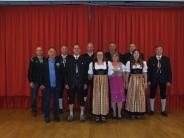 85 Jahre SV Rischgau: Zum Jubiläum ein neues Zuhause