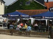 Markt in Haunsheim: Feines fürs Barbecue