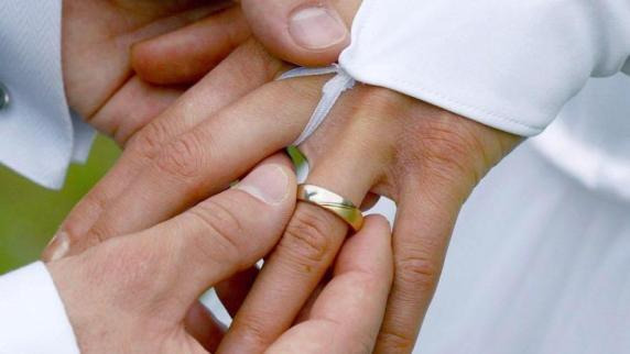 Augsburg: Zwei minderjährige verheiratete Mädchen: Wie die Stadt vorgeht