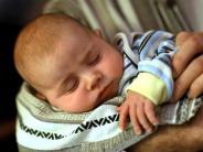 Eltern: Wie viel Schlaf brauchen Kinder?