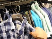 Konfektionsgrößen: Auf der Suche nach dem perfekten Hemd