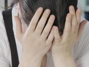Psychologie: Mobbing am Arbeitsplatz: Wenn alle gegen einen sind