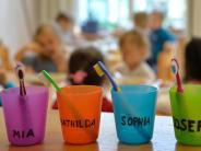 Stress in der Kita: Wie Eltern bei Konflikten im Kindergarten reagieren sollten