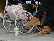 Schick und günstig: Kinderwagen aus zweiter Hand - Was beim Kauf zu beachten ist