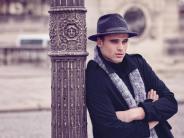 Trendige Kopfbedeckung: Hut auf: Was ist auf dem Kopf in und wie trägt man es?
