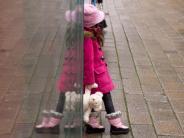 Zukunftsfragen: Schon mit kleinen Kindern über Berufe sprechen