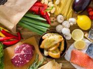 Auspacken und loskochen: Für wen lohnen sich die trendigen Kochboxen?