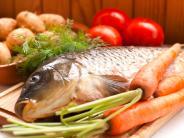 Fischessen Aschermittwoch: Freuen Sie sich auf leckere Spezialitäten der heimischen Gastronomie