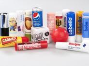 Stiftung Warentest: Bei Lippenpflegestiften auf schädliche Inhaltsstoffe achten