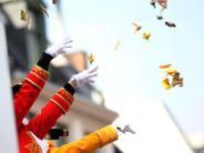 Helau und Alaaf: Die elf größten Anfängerfehler im Karneval