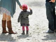 BGH-Urteil: Zuhause mal zwei - Wenn Ex-Partner sich die Kinderbetreuung teilen