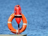 DLRG-Bericht: Zahl der Badetoten erneut gestiegen