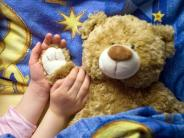 Andere Eltern, andere Sitten: Ruhe bewahren: Wenn Kinder auswärts übernachten