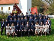 : 125 Jahre vor Feuer und Brand geschützt
