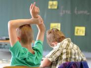 Aktuelle Studie: «Bildung besser als ihr Ruf» - Aber noch viel Luft nach oben