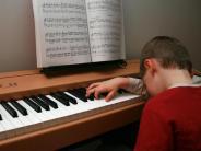 Erziehungs-Tipp: Übertriebener Ehrgeiz: So können Eltern gegensteuern