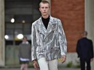 Streetwear wird Luxusmode: Rebellen der Straße: Virgil Abloh und Gosha Rubchinskiy