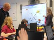 ifo Institut: Schule digital: Was wollen die Deutschen?