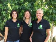Gartentage bei Garten Reiter in Wertingen: Die Gartentage als perfektes Ausflugsziel