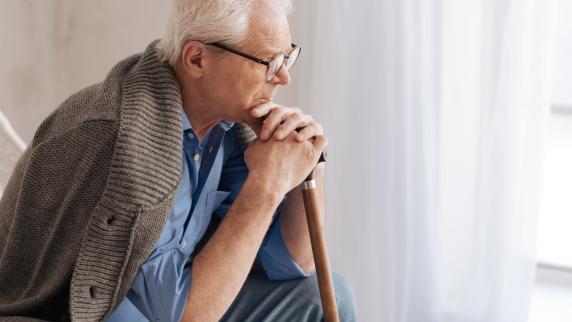 Rat und Hilfe im Trauerfall: In guten Händen beim