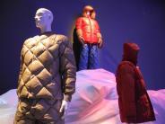 Impulse für die Modewelt: Extreme Fashion -wie Abenteurer zu Trendsettern wurden