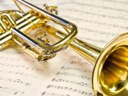 : Jugendliche dürfen Instrumente testen