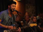 Donauwörther Musik-Nacht: Live-Musik vom Feinsten