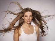 Sinnvoll oder eklig: Ist «No-Poo» wirklich gut fürs Haar?