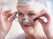 Ratgeber: Form, Farbe, Persönlichkeit: Die richtige Brille finden